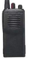 TK 2107
