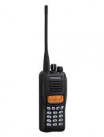 TK-3317M4