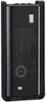Аккумулятор для ТК-2207 / 3206