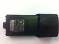 Аккумулятор для TK F-8,UVF-8, UV-5R