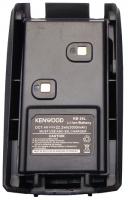 Аккумулятор для TH-UVF1 Turbo / TK-F6 Turbo