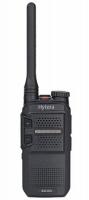 Hytera BD305 UHF