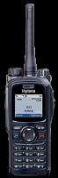 Hytera PT580H Plus