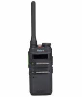 Hytera BD355 UHF