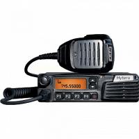 TM610 VHF (h)