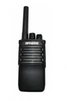 SPHERE X-6