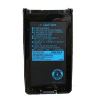 KNB-68LC для NX-220IS/ТК3170
