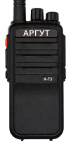 АРГУТ А-73 DMR