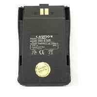 Аккумулятор для TH-UVF1