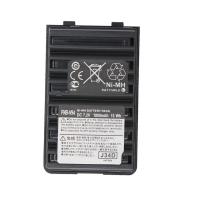 Аккумулятор FNB-V94 для VX160/210