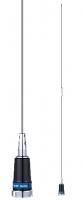 Антенна ANLI AW-6 VHF