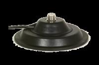 Магнитное основание BM-145 PL