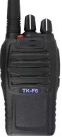 TK-F6  (7 Ватт)