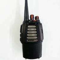 TK-F6 TURBO VHF