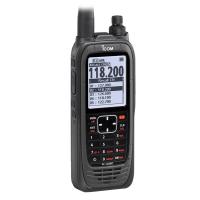 ICOM IC-A25CE / 25C