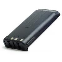 Аккумулятор для ТК-2107/3107 Ni-MH