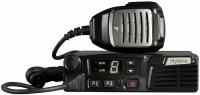 TM600 VHF