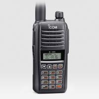 ICOM IC-A16