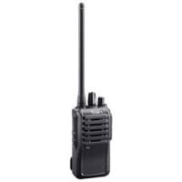 Icom IC-F3003/4003