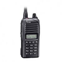 Icom IC-F3036T/4036T