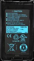 KNB-55L для ТК-2140/3360/D200